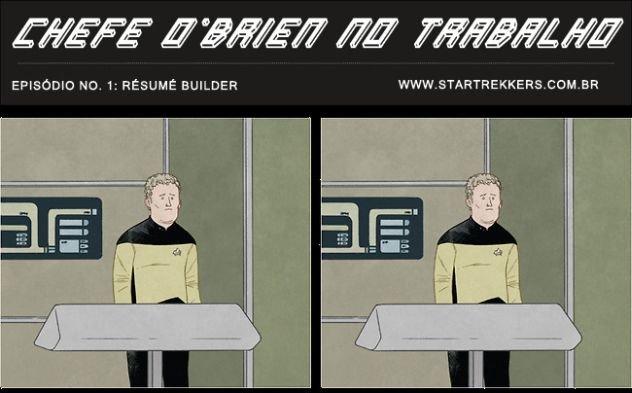 chefe Obrien 1
