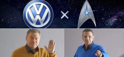Campanha VW 2