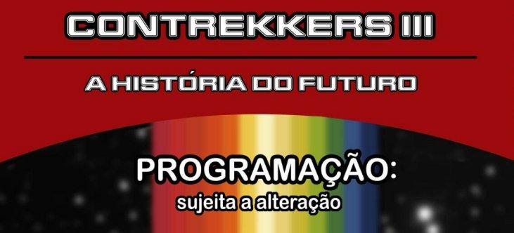Programacao3aContrekkers-s